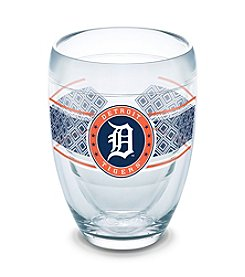 Tervis® MLB® Detroit Tigers Stemless Wine Glass