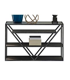 Liberty Furniture Arista Sofa Table
