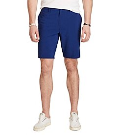 Polo Ralph Lauren® Men's Big & Tall All-Day Beach Trunk