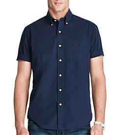 Polo Ralph Lauren® Men's Short Sleeve Sport Shirt