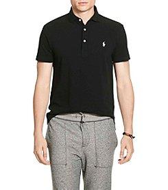 Polo Ralph Lauren® Men's Featherweight Polo Shirt