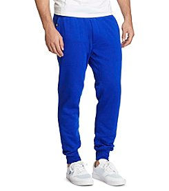 Polo Sport® Men's M-4 Novelty Pants