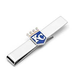 Cufflinks Inc. MLB® Kansas City Royals Tie Bar
