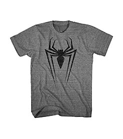 Mad Engine Men's Spider Graphic Tee