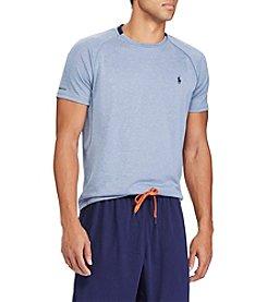Polo Sport® Micro-Dot Jersey Tee