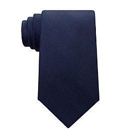 MICHAEL Michael Kors® Tonal Chevron Tie