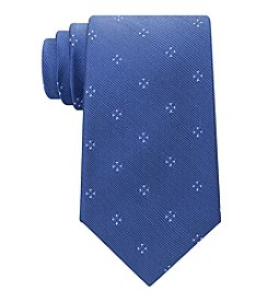 MICHAEL Michael Kors® Four Point Neat Tie