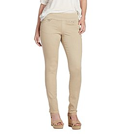 Jag Jeans Nora Knit Pull-On Jeans