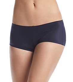 Maidenform® Comfort Devotion Boyshorts