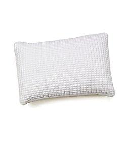 SleepBetter® Beyond Down® Cool Pillow
