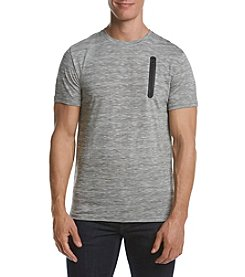 Ocean Current® Men's Broadstreak Tee