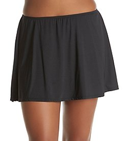 Beach House® Charlotte Skirt Bottoms