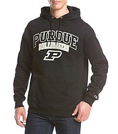 Champion® NCAA® Purde Boilermakers Men's Team Hoodie