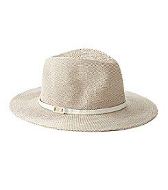 Calvin Klein Panama Marled Hat