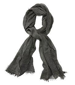Lauren Ralph Lauren® Tessa Solid Neck Wrap