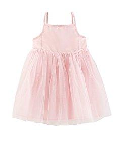 OshKosh B'Gosh® Girls' 2T-4T Tulle Skirt Dress