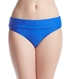Athena Powerhouse Banded Bottom