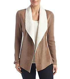 Alfred Dunner® Cosi Jacket
