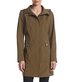 Cole Haan® Rain Coat