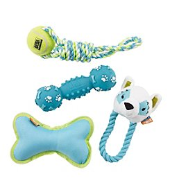 Animal Planet® Pet Toy Assortment