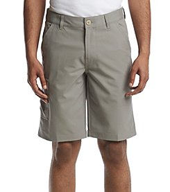 Columbia® Men's Battle Ridge Flex Shorts