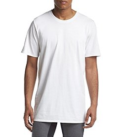 Jockey® Men's StayCool+ 3-Pack +1 Bonus Crewneck Tees