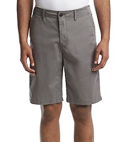 Lucky Brand® Men's Flat Front Shorts