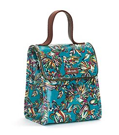 sakroots™ by The Sak® Artist Circle Flap Lunch Box