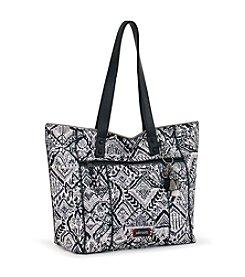 sakroots™ by The Sak® Artist Circle Small Travel Bag