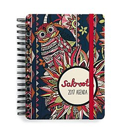 sakroots™ by The Sak® Artist Circle Yearly Agenda