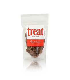 Treat Bake Shop Bag Of Spiced Pecans