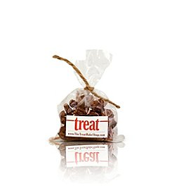 Treat Bake Shop Mini Gift Bag Of Spiced Pecans