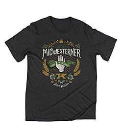 Orchard Street Apparel Midwestern Tee