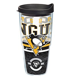 Tervis® NHL® Pittsburg Penguins 24-Oz. Insulated Cooler