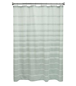 Bacova® Drake Shower Curtain