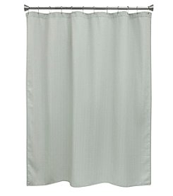 Bacova® Morgan Shower Curtain