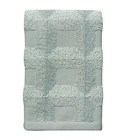 Bacova® Morgan Fingertip Towel