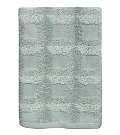 Bacova® Morgan Hand Towel