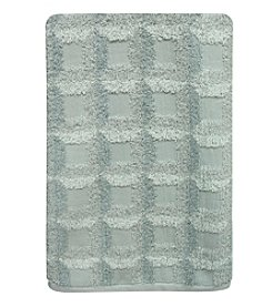 Bacova® Morgan Bath Towel
