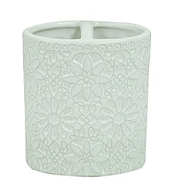 Jessica Simpson Bonita Toothbrush Holder