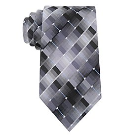 Van Heusen® Stained Boxes Tie