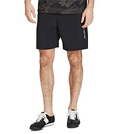 Polo Ralph Lauren® Men's Compression-Lined Shorts