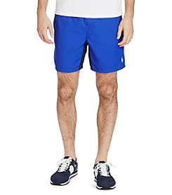 Polo Ralph Lauren® Men's Lined Performance Short