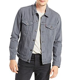 Levi's® Men's Trucker Denim Jacket