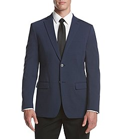 Lauren Ralph Lauren® Men's Big & Tall Modern Fit Knit Sport Coat