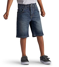 Lee® Boys' 2T-7 5-Pocket Ryder Shorts