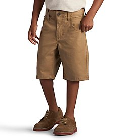 Lee® Boys' 4-7 5-Pocket Ryder Shorts