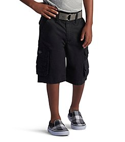 Lee® Boys' 4-7 Wyoming Shorts