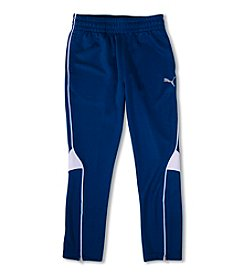 PUMA® Boys' 8-20 Soccer Pants