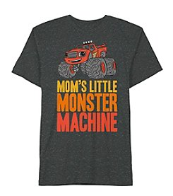 Nickelodeon® Boys' 2T-4T Moms Lil Monster Tee